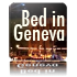bed in geneva